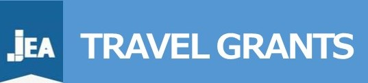 travel_grants